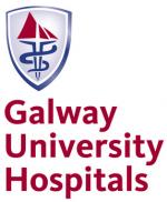 Galway University Hospital 1