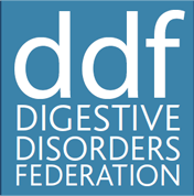 ddf_banner